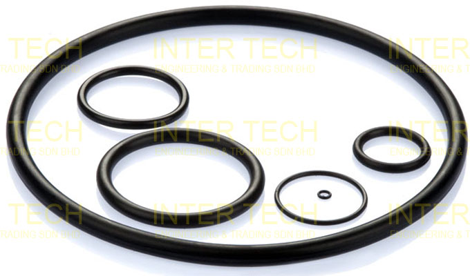 Malaysia Mechanical Seal Specialist | Mechanical Seal Designer ...